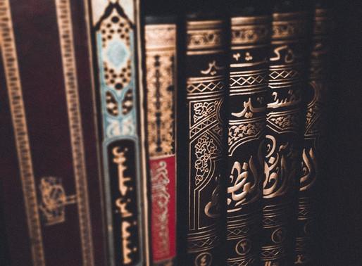 Una letteratura da favola