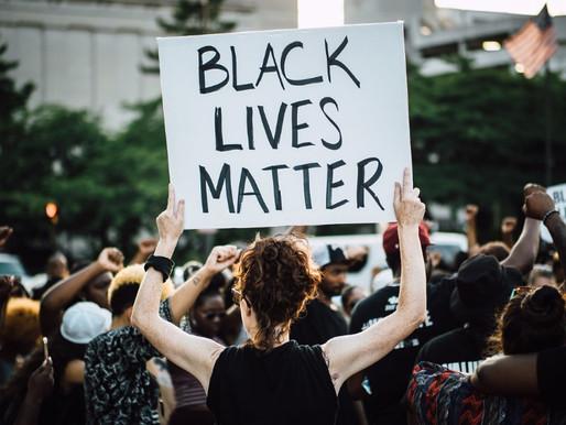 L'ARTE DELLA PROTESTA