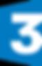660px-France_3_logo_2016.svg.png