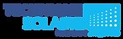 logo-technique-solaire.png