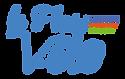 Logo-Flow-Velo-generique-CMJN-320x202.pn