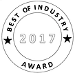 Award Best of Industry