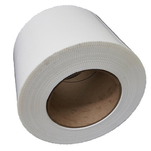 48mm x 33M Shrink Wrap Tape - Kleefband speciaal voor krimpfolie