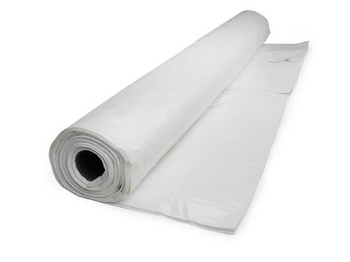 Shrink wrap - Krimpfolie 8m x 20m  300 Micron Industr./packaging & marine