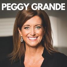Peggy Grande