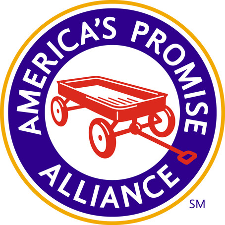 Leaders in Lowell Joins America's Promise Alliance