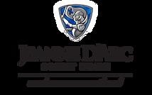 jda_footer_logo.png