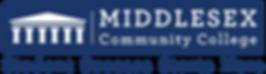 MCC16_logotag_navy_sm.png