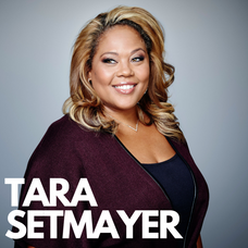 Tara Setmayer