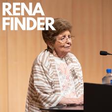 Rena Finder
