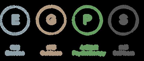 eGPS graphic.png