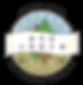JCTH_logo.png