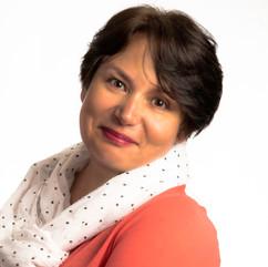 Irina Dolgopolova-4.JPG