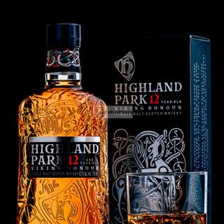 20181223-HighlandPark0010.jpg