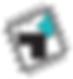 hcsb logo.png