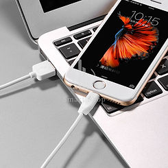 x1-rapid-lightning-charging-cable-main (