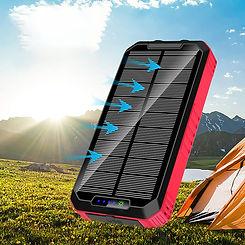 9_ENG_powerbank Micro USB portable fast