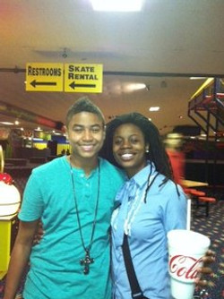 1338180714_Toots_and__Torion