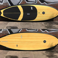 Wave 1 Model - Todos os Níveis