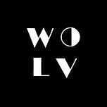 wolv logo preto.png
