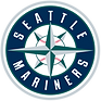 1200px-Seattle_Mariners_logo.svg.png