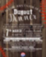 thumbnail_Tara Guentz Invite.jpg
