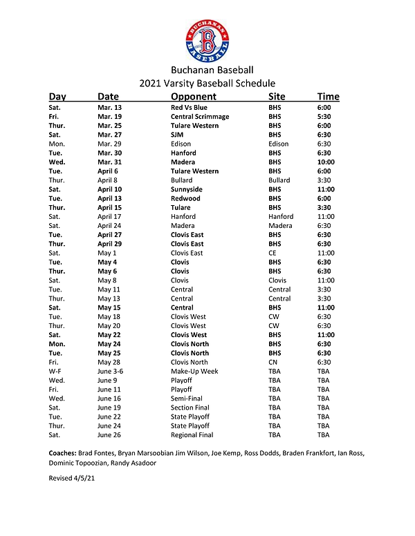 2021 Varsity Baseball Schedule.png