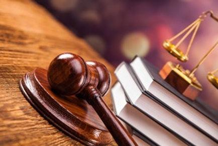 domestic-violence-attorney.jpg