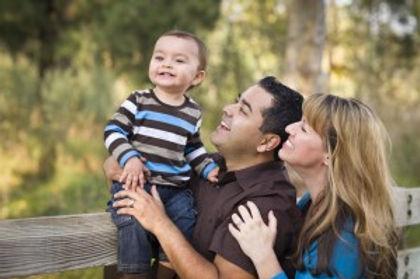 family31-300x199.jpg