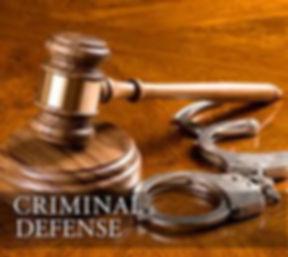 criminal defense_edited.jpg