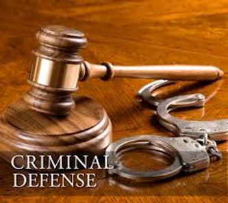 criminal defense.jpg