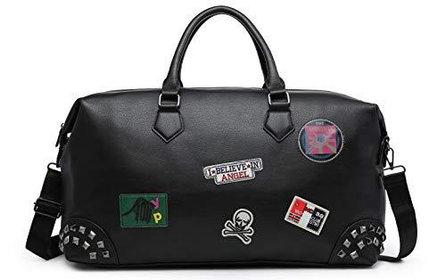 Large Fashion Travel Bag