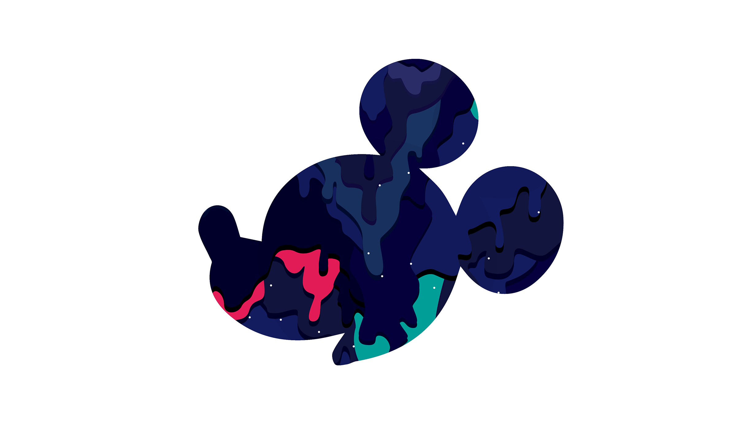 MELTING_CAMO_MICKEY_3