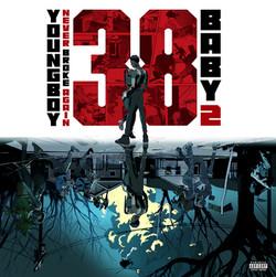 YB_38_BABY2_REV