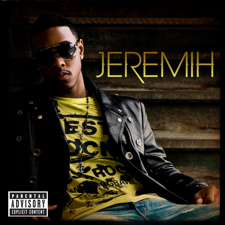 JEREMIH_CVR_EXPLICIT