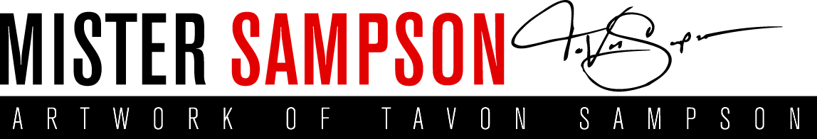 MISTER_SAMPSON_LOGO_main