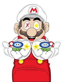 MARIO_2_MUCH_SHROOMS-01