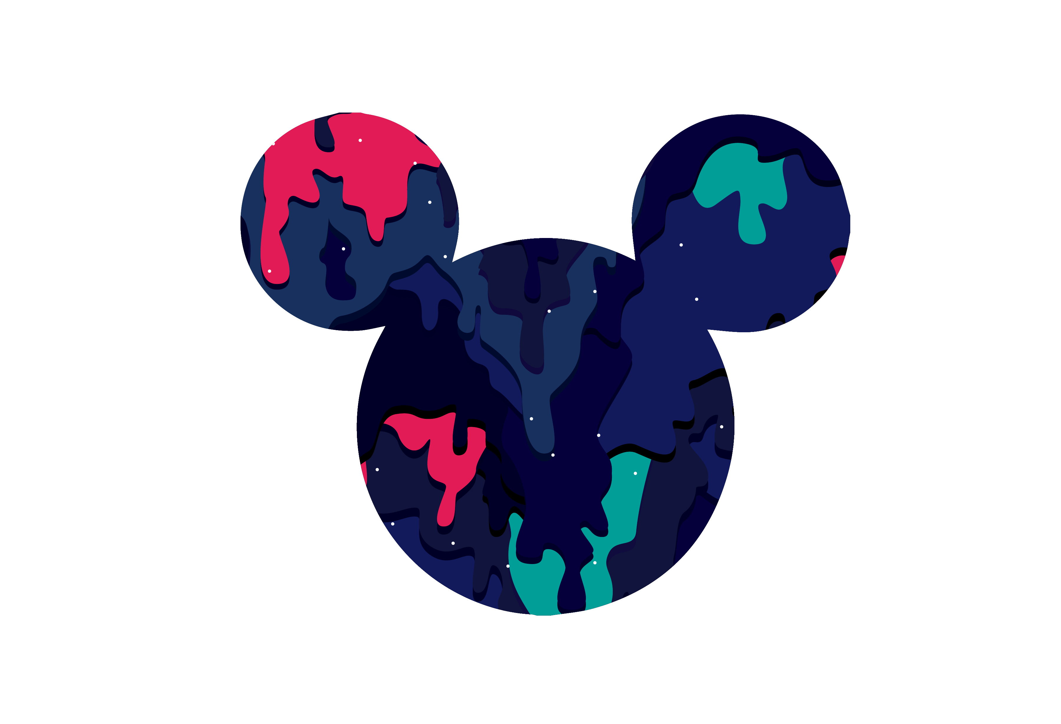 MELTING_CAMO_MICKEY_1