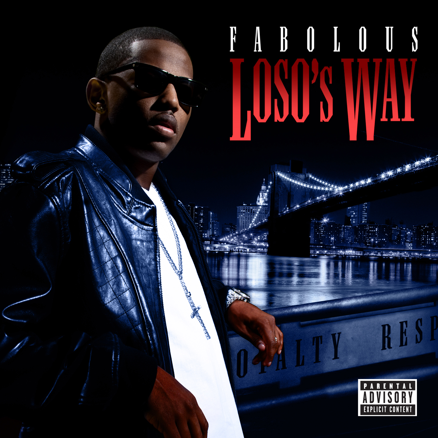 FABOLOUS_LOSOS_WAY_CMP_5X5