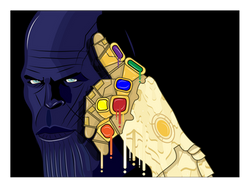 THANOS_THE_GOAT-01