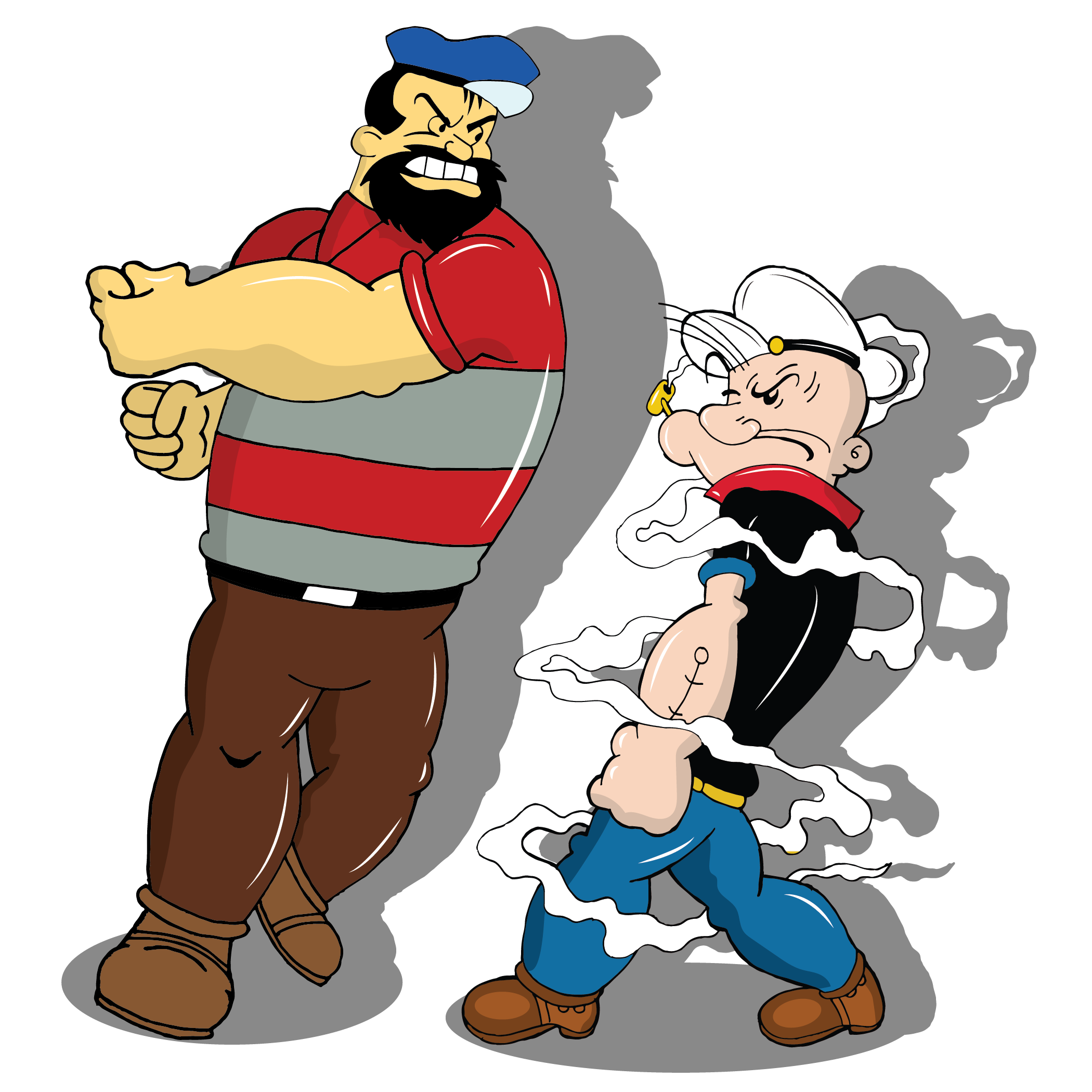 POPEYE_ALI_ROUGH_COLOR__FNL-01