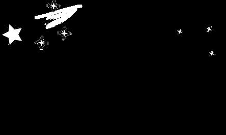 Logo, All Star Limos of Wichita