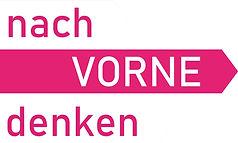 nvd_Logo_Fassade_edited.jpg