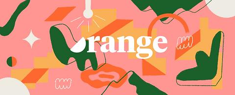 Orange_New_website_banner.png