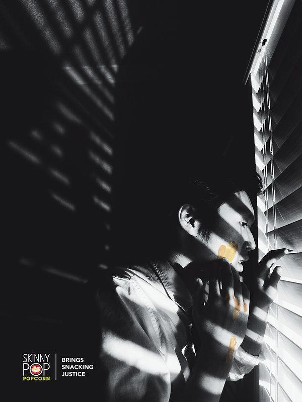 SkinnyPop_Window.jpg