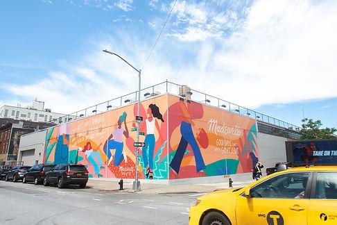 Madewell+Mural.jpeg