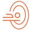 Icon_4@2x.png