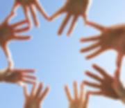 mednarodni-dan-prostovoljstva.jpg