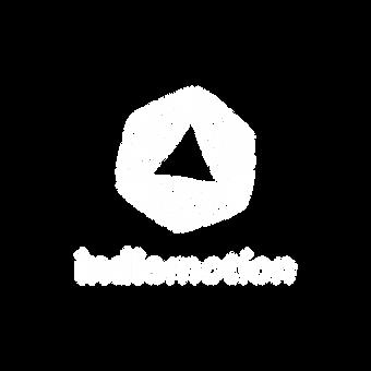 Indiemotion-all-logos_IndieMotion-WHITE-