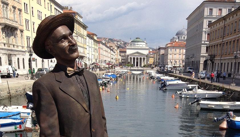 A Trieste viva.jpg